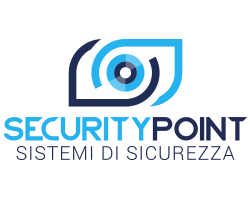 logo Security Point