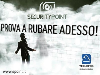teknofogNebbiogeno Security Point s.r.l