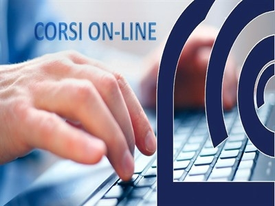 corsi on-line security point