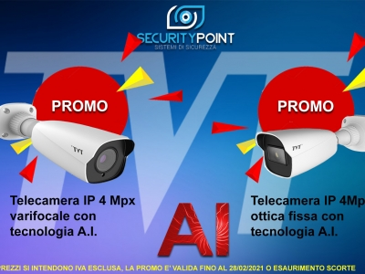tvt bullet IP4mpxpromo