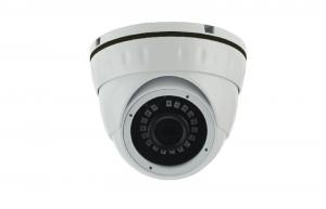 dome 2 Mpx ip