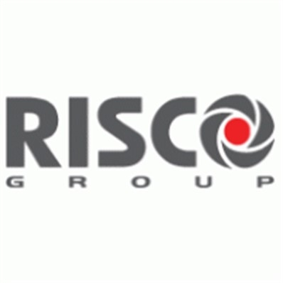 Riscgroup